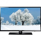 SAMSUNG 32 Inch TV LED [UA32FH4003] - Televisi / Tv 32 Inch - 40 Inch